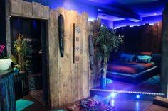 chambre insolite avec chambre romantique avec privatif proche toulon