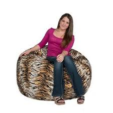 Bean Bag Chair For Adults 8 Bean Bag Chairs For Gaming And Leisure