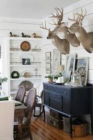 deer decor things i am loving lately twelve on