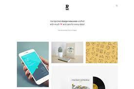 wordpress portfolio themes creative market