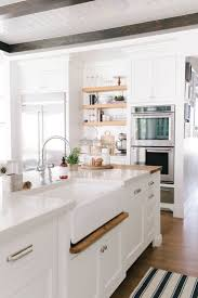 803 best kitchens images on pinterest kitchen ideas kitchen