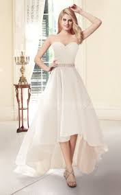 dress for wedding reception choosing a wedding reception dress that is