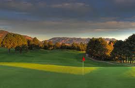 broadmoor golf courses u0026 scorecards colorado springs golf