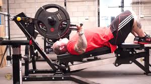 bench priest bench ironmaster super bench lee priest press for