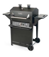 backyard casual backyard grill on backyard grill 17 5 inch