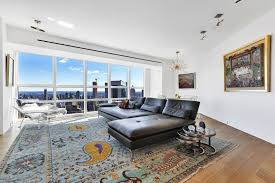 top 10 urban properties with the best views rismedia u0027s housecall