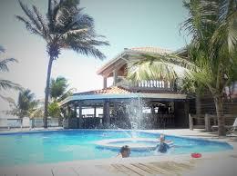 a review sunbreeze hotel in san pedro belize u2013 the big love blog