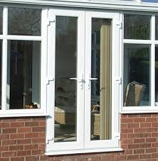 Upvc Sliding Patio Doors Upvc Sliding Patio Doors In Lincoln Cliffside Windows