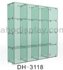 glass cabinet diy glass cabinet buy glass cabinet display showcase glass