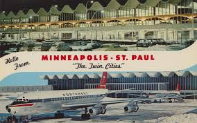 Minnesota travel air images 2306 best minnesota postcards images vintage jpg