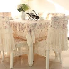 Kitchen Chair Covers Modern Kitchen Chair Covers Flowers Kitchen Chair Covers U2013 Home