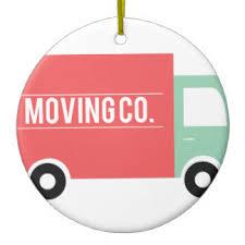 moving ornaments keepsake ornaments zazzle