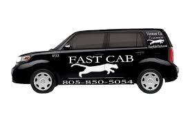 gold coast cab taxis in ventura 805 444 6969