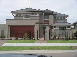 house colors exterior 2015 inviting home design best exterior house