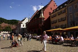 Mit Kauf Haus Reiseakademie Dr Glück Freiburg