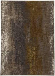 Round Rugs Ebay Decorating Using Appealing Karastan Rugs For Cozy Floor