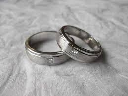 cincin emas putih cincin emas putih jualcincinbagusfauzia