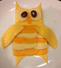 owl theme baby shower merakieva