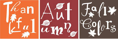 thanksgiving decals thanksgiving glass block decals wall decals trading phrases