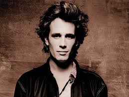 jeff buckley u0027s mother on what her son would have achieved if he