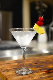 martini limoncello roy u0027s hawaiian martini official recipe u2014 the 350 degree oven