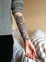 100 wrist tattoo for men 100 tattoo ideas you should check
