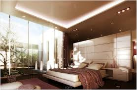 bedroom luxury master bedrooms celebrity bedroom pictures simple