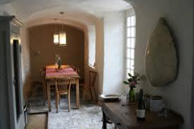 chambre d hote st malo chambres d hôtes la haute flourie à malo 35400