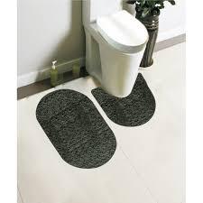 bath mat black bath mat white bathroom rugs white bath mat rubber