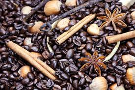 Flavored Coffee Flavored Coffee Not Huladaddy