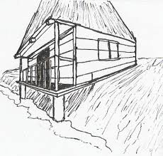 beach house by silverrs on deviantart