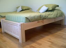 living room bench bench for living room modern full size of benchextra long bench