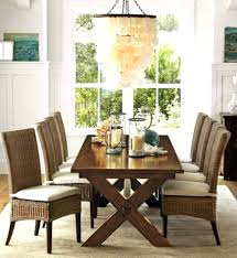 floor lamps floor lamp for dining room table modern dining room