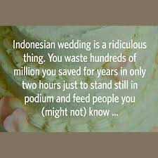 wedding quotes indonesia 20 best renungkan images on quotes indonesia ribbons