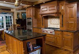 custom kitchen cabinets fort wayne indiana fort wayne in cabinet refacing refinishing powell cabinet