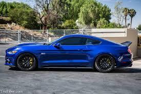 Black Mustang Saleen Ford Mustang Saleen 2014 Car Autos Gallery
