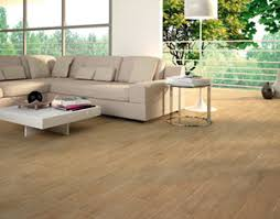 ceramic floor tile alternatives azontreasures com