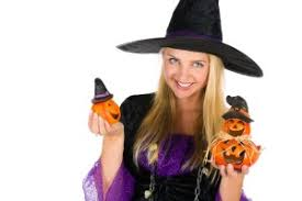 Witch Halloween Costumes Witch Halloween Costumes Are Cultural Appropriation Say U0027real