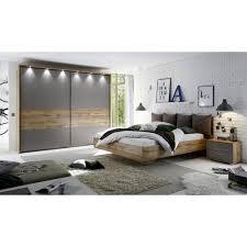 Schlafzimmer Teppich Set Schlafzimmer Set S Günstig Online Kaufen Möbelkarton