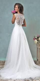 jeweled wedding dresses best 25 jeweled wedding dresses ideas on most