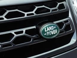 land rover australian land rover enjoying australian sales boom photos 1 of 4