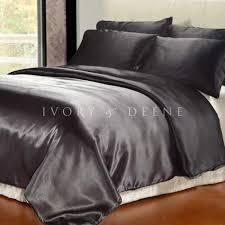 bed sheet alibaba group online bed sheets silk satin get cheap