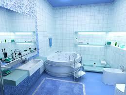 bathroom 14 beautiful dark blue bathroom wall color with white