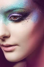 magazines for makeup artists beauty magazine photographer larissa lognay photographe