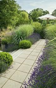 86 best garden grasses images on landscaping garden