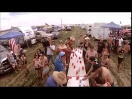 country thunder festival arizona and wisconsin concerts network