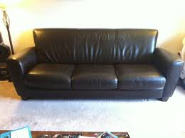 Used Leather Sofas For Sale Magnificent Leather Couches For Sale Home And Interior Home
