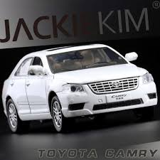 online buy wholesale toyota camry models from china toyota camry