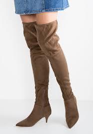 womens thigh high boots canada aldo bags sale uae aldo elinna the knee boots grey