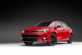 new toyota 2016 50 years of toyota corolla a special edition new on wheels
